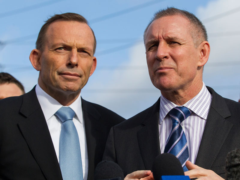 12.-Abbott-Weatherill-stand-together-for-SA