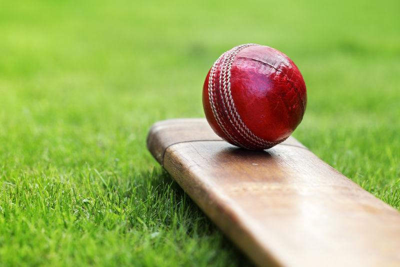 16.Smith ready for Aust crickets new era