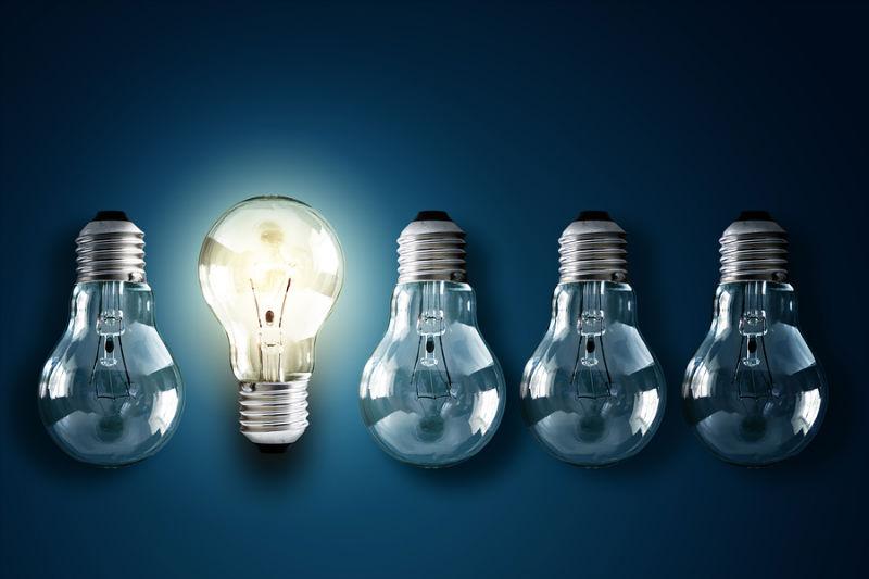 2.Top companies doubt Australian innovation