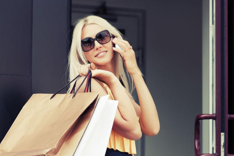 4.Consumers less anxious NAB survey