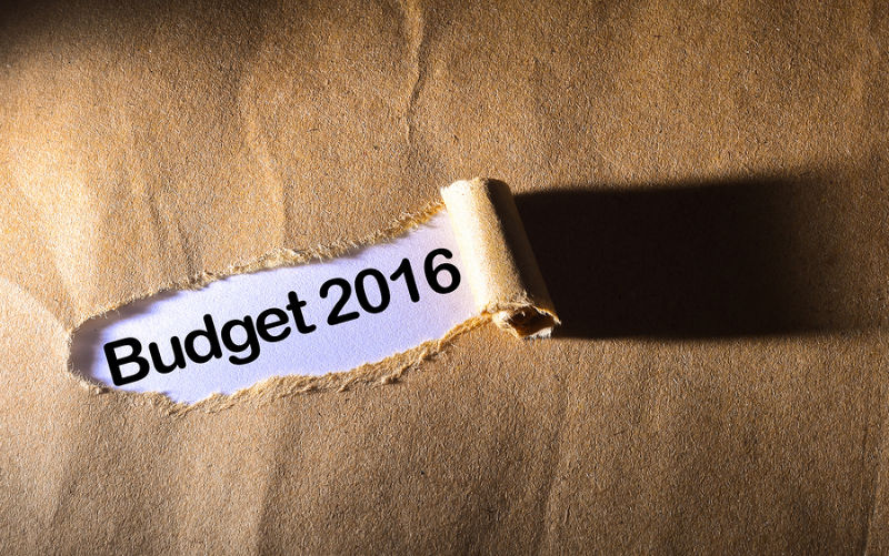 08-Budget on trajectory to balance Morrison