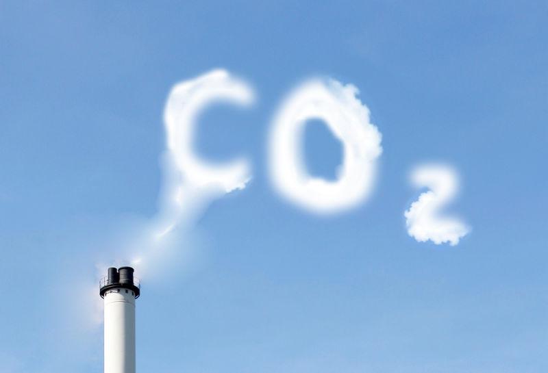 09_Australia meets 2020 emissions target
