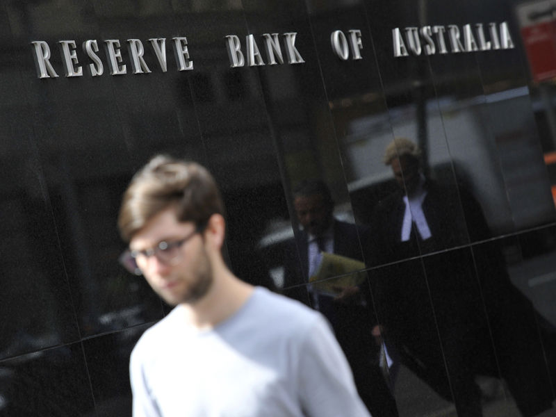 12_RBA Stevens chills out on cash rate cut