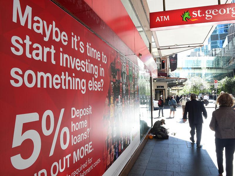 13.Investor home loans