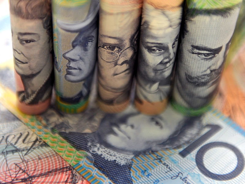 14-Wages still at record low but uptick ahead