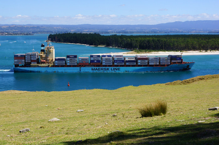02_China cements top spot for NZ exports