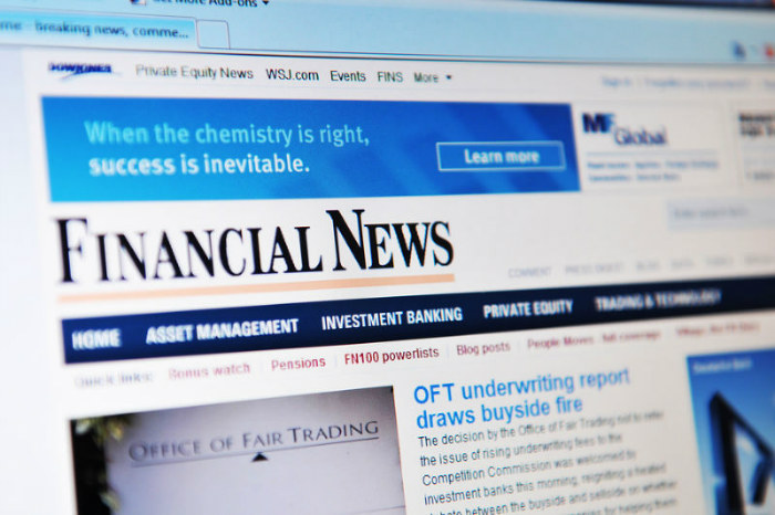 05_Finance News Update_ what you need to know