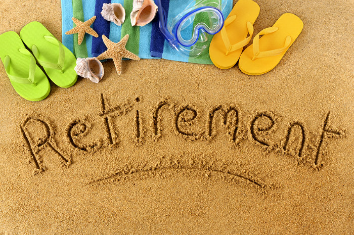 06_Many won_t be able to afford retirement