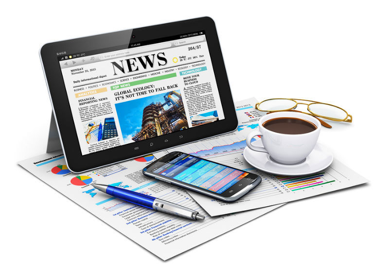 07.Finance News Update_ what you need to know