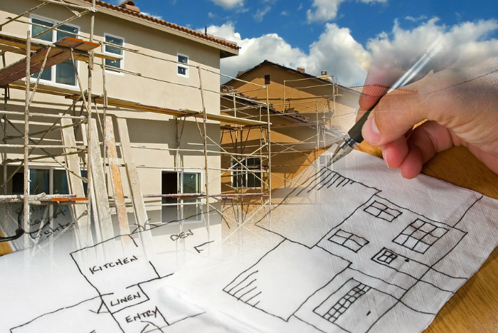 10_House building to drop beyond mid 2016