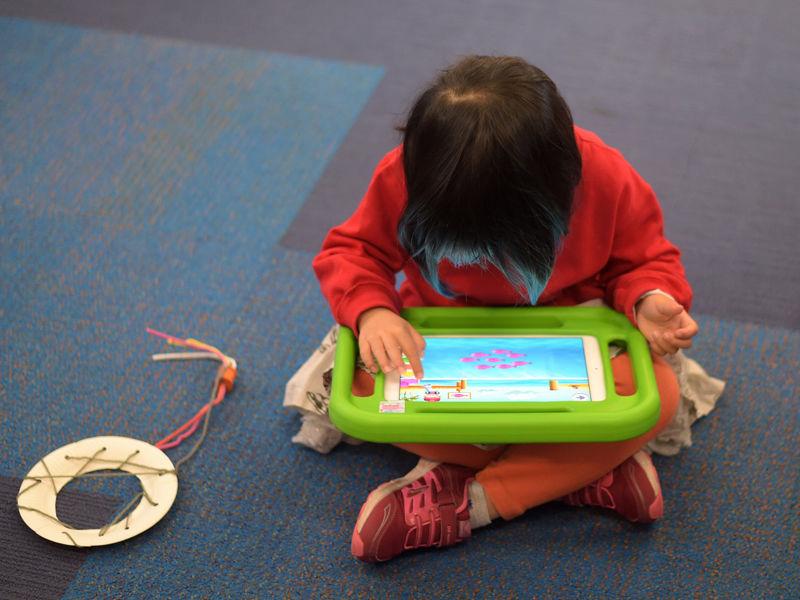 13.Work more_ get more childcare govt