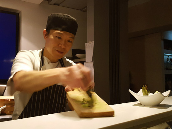07_Everything you know about wasabi is wrong