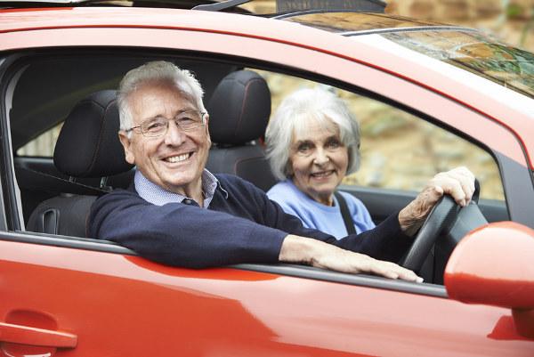 10-Seniors reject older driver warnings