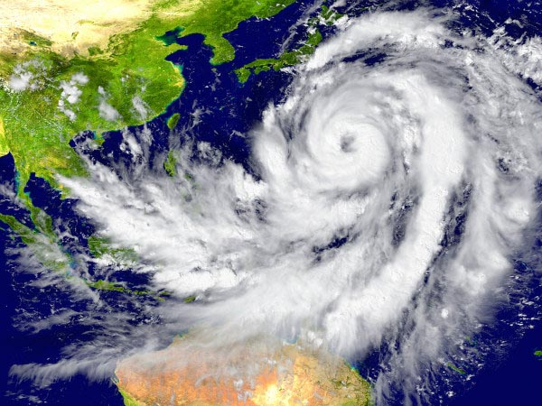 12-Australia_s notable 2015 weather events