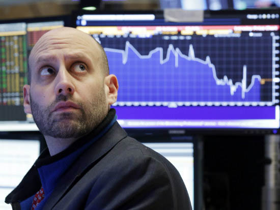 12_Confidence dented by global market woes