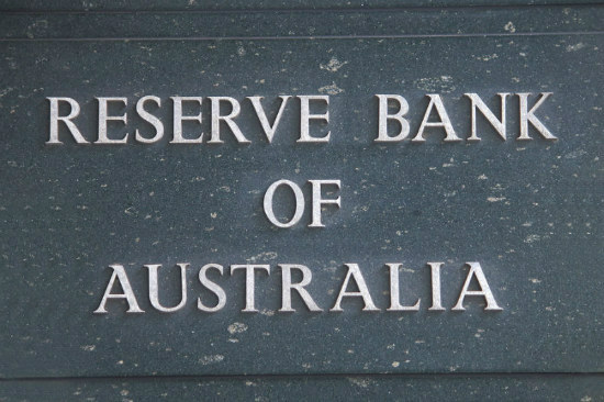 06_RBA upbeat on economy despite global woes