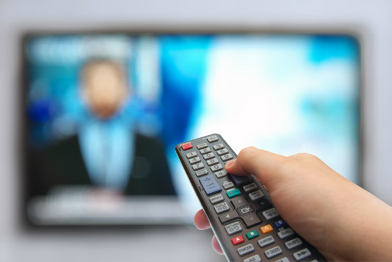 07_Seven urges fast action on TV fees
