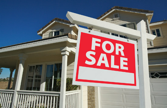 08_How long are homes taking to sell in your state_