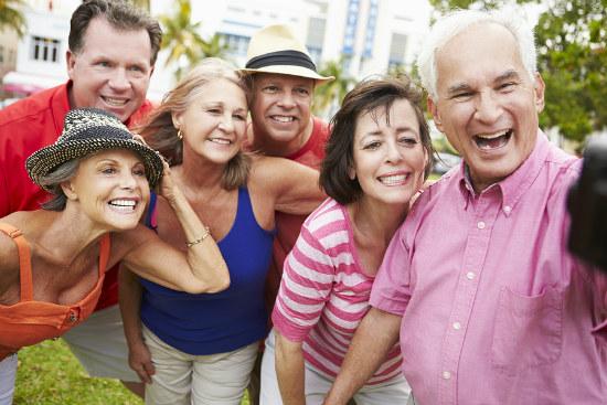 09_Socialising helps retirees live longer