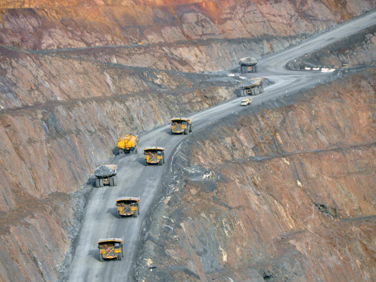 10_Sick mining dragging down construction
