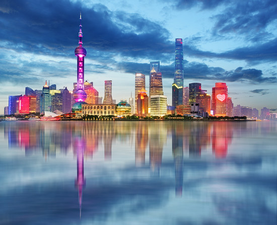 12_Still good opportunities in China