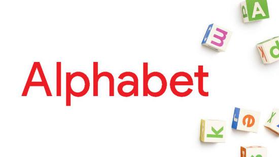 14_Alphabet profit revs shares beats Apple