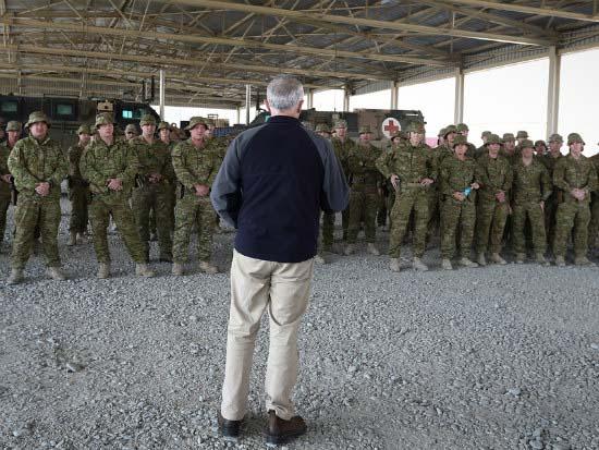 16_Big plans set for defence force
