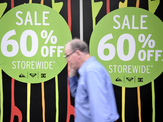 03_Consumers upbeat about growth prospects