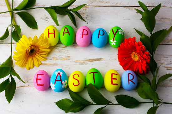 05_Blood donors needed for a happier Easter