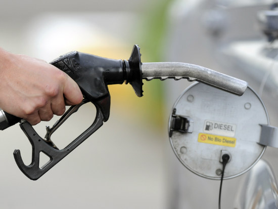 05_Easter petrol prices hit 11-year low