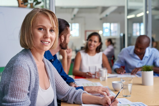 06_More women joining company boards