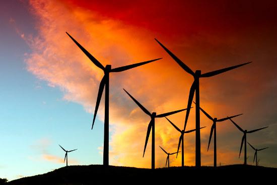07_Bedroom study on wind farm impacts