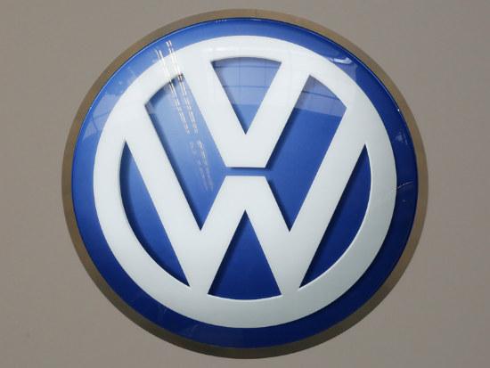 07_VW begins mass recall of Aussie cars