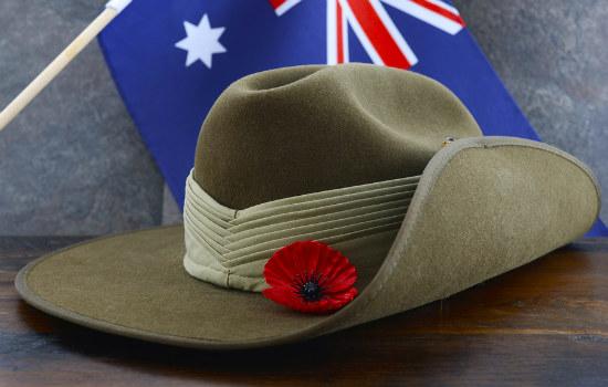 10_France honours Australian WWII veterans