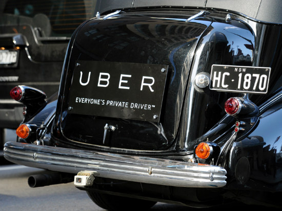 13_Optus on board for Uber wi-fi trial