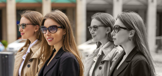 16_Russia has most female business leaders