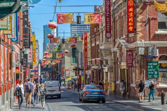 05_Chinese investment in Aust up 60Percent