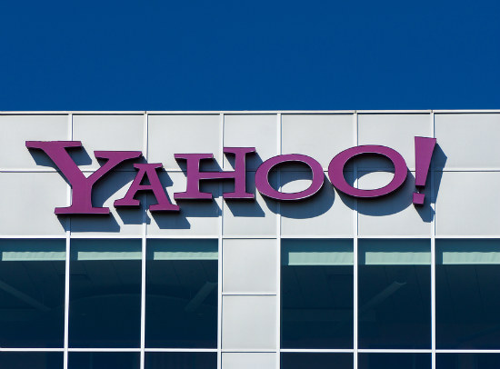 06_Daily Mail confirms moves to bid for Yahoo