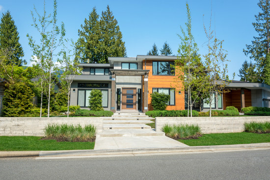 08_Zero-carbon housing _may save billions_