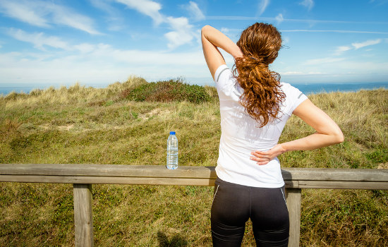 09_Low back pain reasons _not just medical_