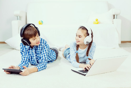 11_Kids screen time limits are dated expert