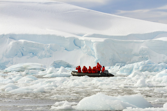 12_Australia shores up Antarctic stronghold