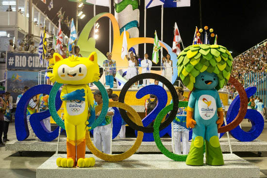 12_Rio Olympics a real bargain for Aussies