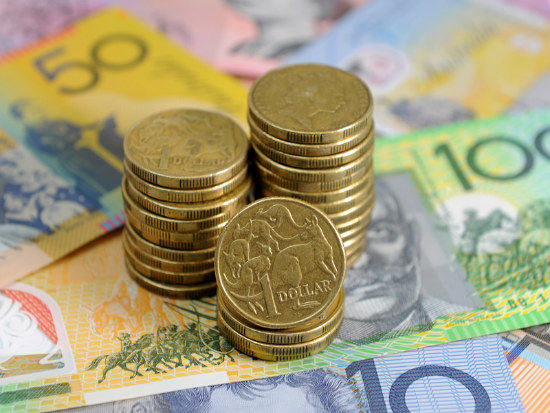 14_Australians have Dollar1_2bln in lost accounts