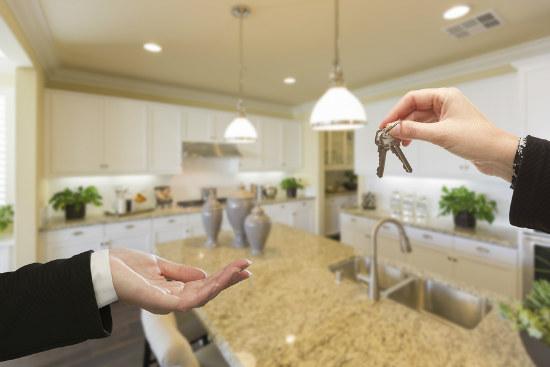 14_Housing finance flow still strong