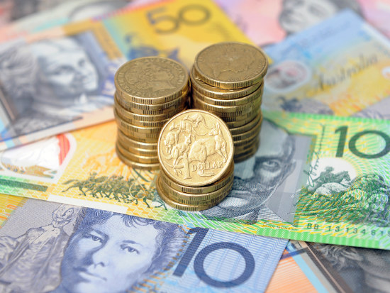 15_Budget to tackle three key tasks