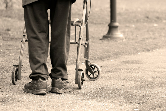 03_What_s in the budget for aged care