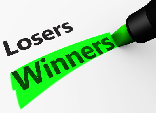 07_Winners and losers in budget 2016