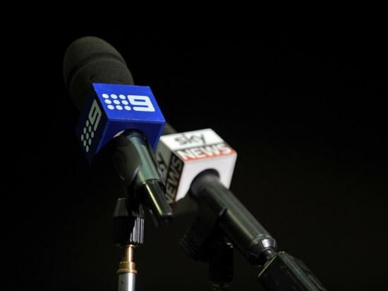 10_TV networks get Dollar48m fee cut
