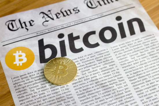 17_What is bitcoin and how does it work_